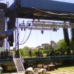 Stage-MIM